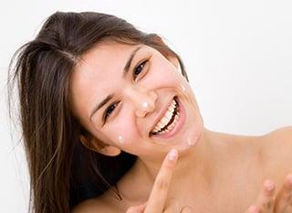 Hogyan hidratálja és táplálja helyesen a bőrét?