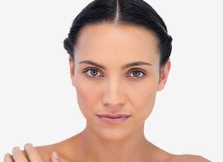 A bőr kipirosodása