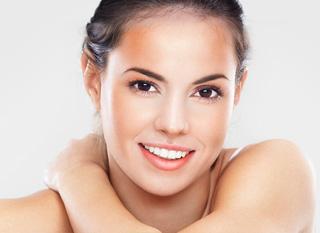 Hogyan ápolja a száraz és érzékeny bőrt?