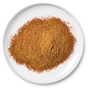 B-Vitaminos Hatóanyag Kombináció